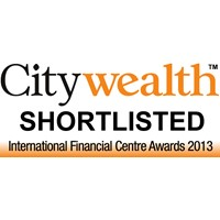 2013 Citywealth IFC Awards 2013 - Shortlisted.jpg