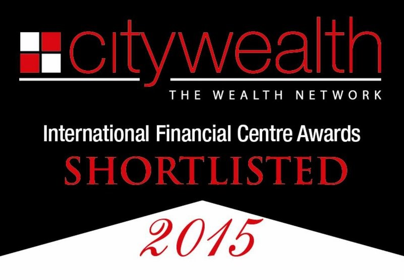 2015 Citywealth Shortlisted.jpg