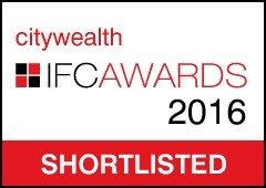 2016 Citywealth IFC shortlisted logo.jpg