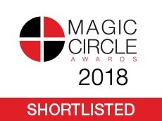 2017 MCA-Shortlisted.jpg